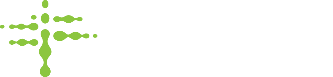 Terso Solutions Inc.